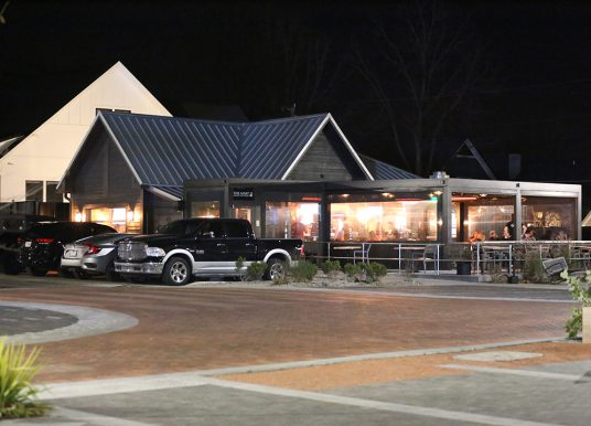 'This is not right': Carmel taking action after neighbors complain of noise, public urination and worse stemming from wrongly zoned tavern