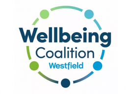 Wellbeing Coalition launches self-care training for leaders