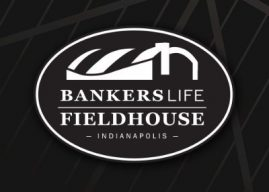 Fieldhouse plans for more fans to return amid pandemic