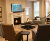 Carmel's Story Cottage welcomes first residents