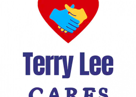 Terry Lee Cares Program awards $500 to nonprofits monthly