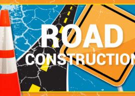 Road work to begin this week on U.S. 31 bridges in Hamilton County