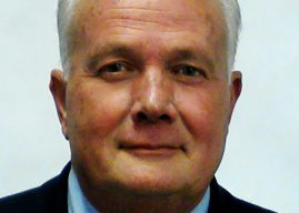Carmel man stepping down as state's longest-serving insurance commissioner