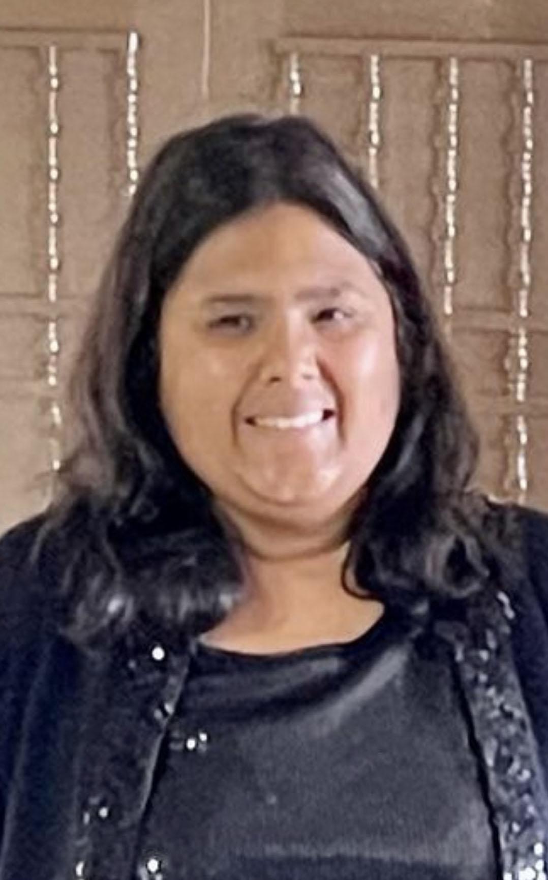Characters of Carmel: Meet journalist Pooja Garg