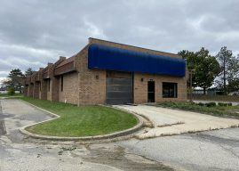 Culver's planned to replace former car wash building on Carmel Drive