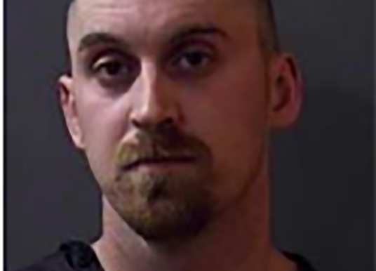 Westfield police arrest man after shots fired