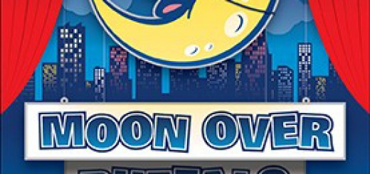 CIV-447-Web-Banner-Moon-FNL-277x540WEB