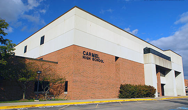Carmel community split on school district's handling of diversity, inclusion matters