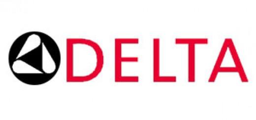Delta_300501