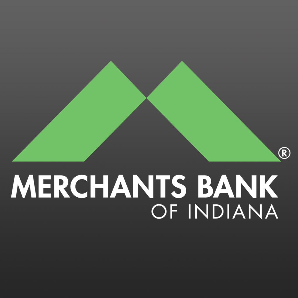 finding and suggestion of merchant banking Private banking standard bank  as a result our focus is on finding out what matters most to you,  compliment suggestion complaint enquiry = title.