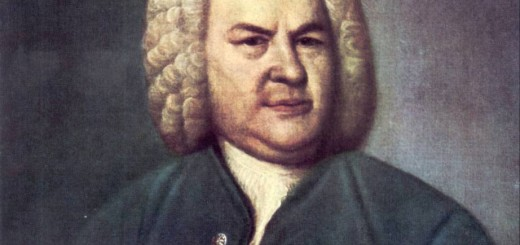 The performances by Indianapolis Baroque Orchestra will focus on the works of J.S. Bach, the master of the baroque era. Bach's birthday was March 21.