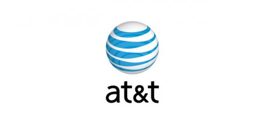 att-logo-big1