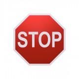stop-signWEB