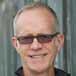 Randy Sorrell